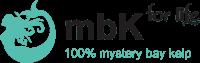 Australian Seaweed - mbK_logo